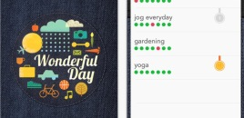 App Review | Wonderful Day