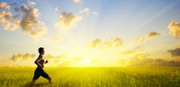 Das Geheimnis erfolgreicher und glücklicher Menschen | Erfolgsgwohnheit Nr. 2 – Das Morgenritual
