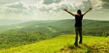 Das Geheimnis erfolgreicher und glücklicher Menschen | Erfolgsgwohnheit Nr. 1 – Ziele setzen