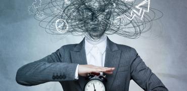Wie Vorsätze in 30 Tagen zu Gewohnheiten werden