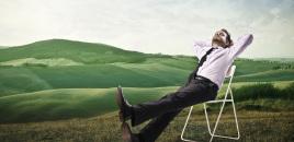 Wie man seine Energielevel erhöht und von Stress profitiert