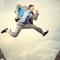 Das Geheimnis erfolgreicher und glücklicher Menschen | Erfolgsgewohnheit Nr. 3 – Proaktiv sein