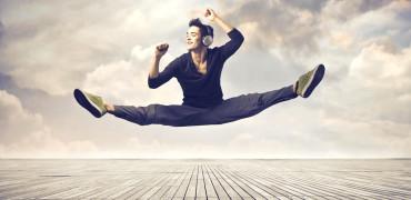 10 Dinge die erfolgreiche Menschen am Wochenende tun