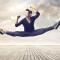 10 Dinge die erfolgreiche Menschen am Wochenende machen