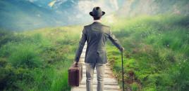 Der schmale Grat zwischen Erfolgreich-Sein & Absicht | Teil 2