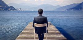 Das Geheimnis erfolgreicher und glücklicher Menschen | Erfolgsgewohnheit Nr. 4 – Dankbarkeit