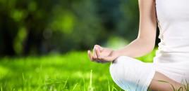 Du hast Pause – Meditation ein Kurzurlaub für Körper und Geist