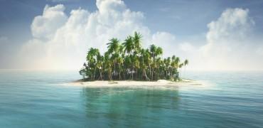 Das Inselmodell
